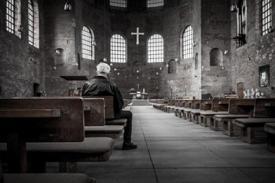 church-768613__340