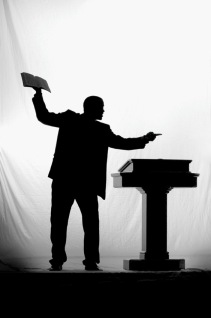 predicador2