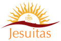 Logo-Provincia-Antillas-copia-1