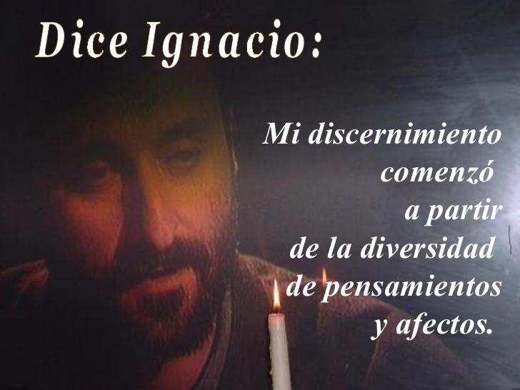 orar-con-san-ignacio-de-loyola-3-728