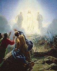 200px-Transfiguration_bloch
