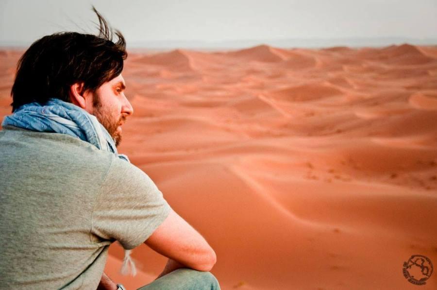 desierto-2