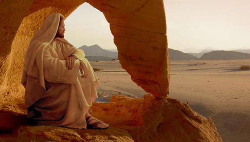 jesc3bas-en-el-desierto-2