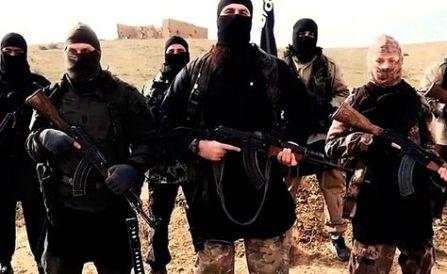 Combatientes-yihadista-Islamico-Foto-Escapa_LRZIMA20180221_0043_11